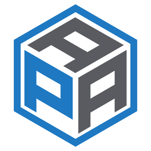 The Pandemic Brings Opportunities