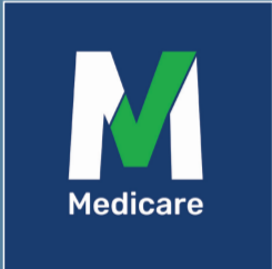 Time For Your Annual Medicare Plan Review