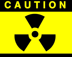 Radiation, How Much Is Too Much