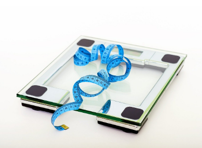 You are currently viewing Questions to ask your Doctor about Weight Loss