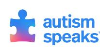 April is World Autism Month