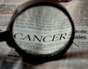 Read more about the article White House Proclaims April Cancer Control Month: Learn more here