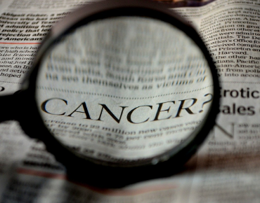 White House Proclaims April Cancer Control Month: Learn more here