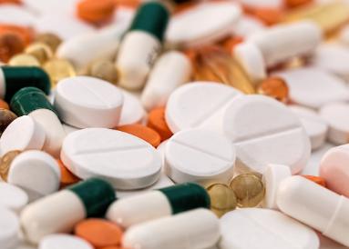 Low-dose aspirin cuts severe coronavirus risk, study suggests 1