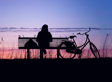 Read more about the article Tips to help us all avoid and overcome loneliness