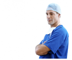 Read more about the article Honesty is important with your doctor