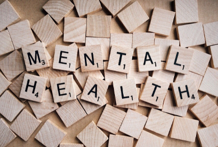 You are currently viewing How to support adult children struggling with mental health