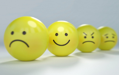 Read more about the article Stress & Anxiety – How to deal with it