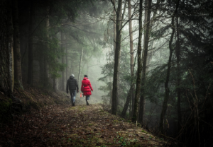 Read more about the article Walking Test – an Indication You May Live Longer, Says Science