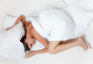 Read more about the article 12 Strategies on how to Sleep Better