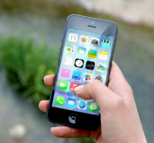 Read more about the article Cell Phone Cleaning is an Important Part of Your Daily routine